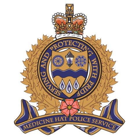 Medicine Hat Police Service | Medicine Hat Police Service
